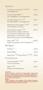 BernePark_Speisen- und_Getraenkekarte_Corona_05_2020-05