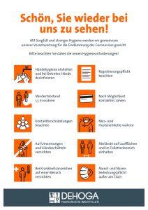 Gaeste-Info_Plakat