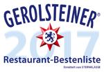 Logo-Gerolsteiner_Restaurant-Bestenliste_2017_RGB_72_be